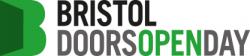 Bristol Open Doors 2015