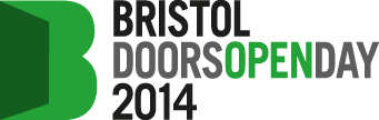 Bristol Doors Open Day 2014